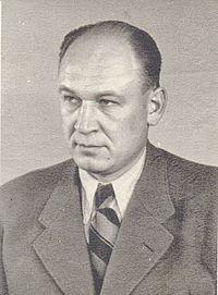 Ярослав курдидик фото 1950 х років