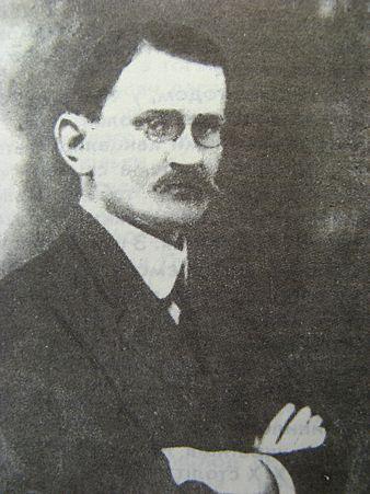 https://upload.wikimedia.org/wikipedia/uk/thumb/1/16/Levynskij_V.P.jpg/338px-Levynskij_V.P.jpg