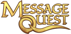 Message Quest logo.png