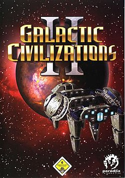 Galactic Civilizations II Dread Lords cover.jpg