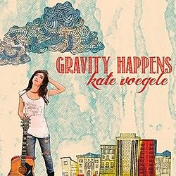 Kate Voegele - Gravity Happens.jpg