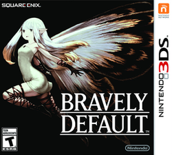 Bravely Default Flying Fairy boxart.png