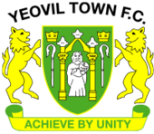Yeovil Town Football Club.png