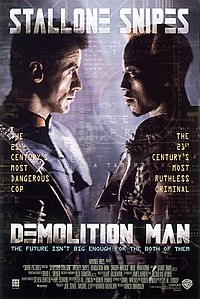 Demoltion man.jpg