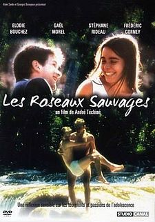 Les Roseaux sauvages poster.jpg