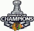 Chicago Blackhawks champions logo 10.jpg