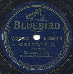 Goin' Down Slow (1941).jpg