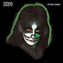 Peter criss solo album cover.jpg