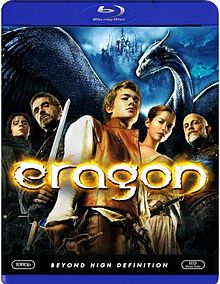 15800-Eragon-Eragon-BDRip.jpg