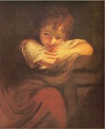 Joshua Reynolds Little Rogue (Robinetta).jpg