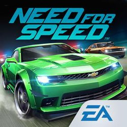Need for Speed No Limits Cover.jpg