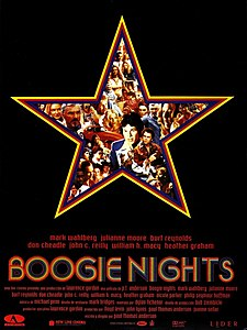 Boogie Nights, англомовний постер.jpg