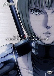 Claymore cover.jpg