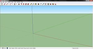SketchUp main window.jpg