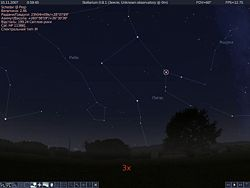 Stellarium screen uk UA.jpg