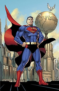 Superman-costume-action-comics-1000.jpg