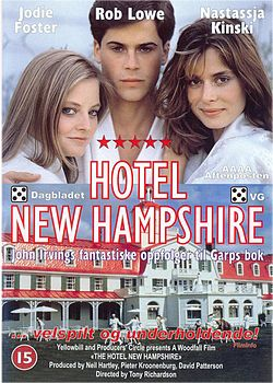 The Hotel New Hampshire.jpg