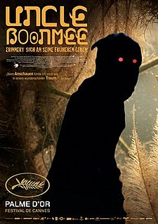 Uncle Boonmee poster.jpg