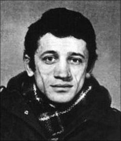 https://upload.wikimedia.org/wikipedia/uk/thumb/1/1d/ValeryMarchenko.jpg/250px-ValeryMarchenko.jpg