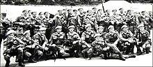 240-й окремий спеціальний батальйон.jpg