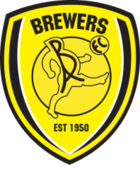 Burton Albion Football Club.png