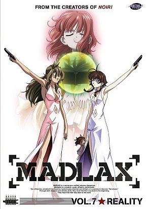Madlax cover.jpg