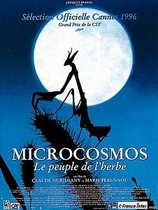 Microcosmos poster.jpg