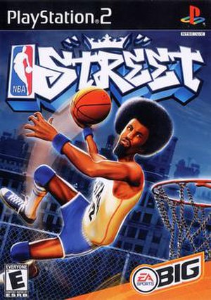 NBA Street cover.jpeg