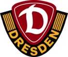 SG Dynamo Dresden.png