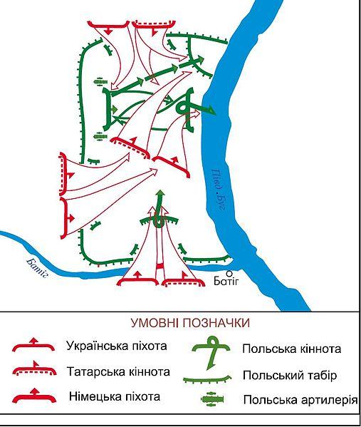 http//upload.wikimedia.org/wikipedia/uk/thumb/1/1f/Batig_shema_butvu.JPG/507px-Batig_shema_butvu.JPG