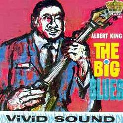 Big blues album cover.jpg