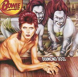 Diamond dogs.jpg