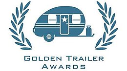 Golden trailer awards logo.jpg