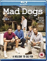 Mad Dogs Blu-ray.jpg