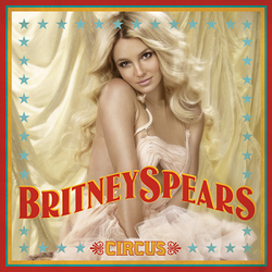 Britney Spears - Circus.png