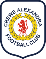 Crewe Alexandra Football Club.png