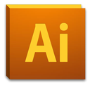 Illustrator icon.png