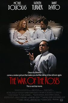 The War of the Roses poster.jpg