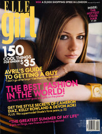 Avril Lavigne on Elle Girl.jpg