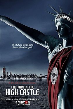 The Man in the High Castle poster.jpg
