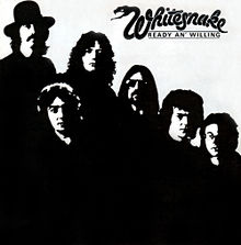 Whitesnake - Ready An' Willing album cover.jpg