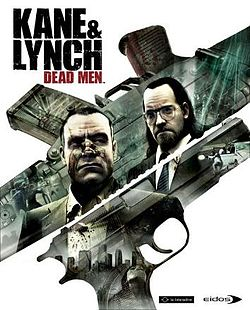 Kane and Lynch cover art.jpg