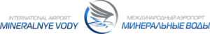 Mineralnye Vody Airport (logo).png