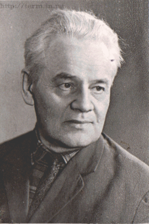 https://upload.wikimedia.org/wikipedia/uk/thumb/2/23/YutsevichEE.png/300px-YutsevichEE.png