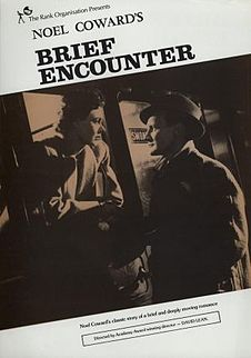Brief Encounter poster.jpg