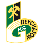 FC GKS Belchatow Logo.png