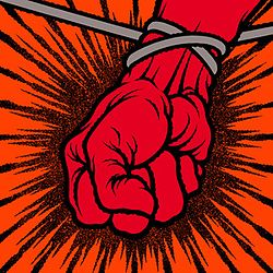 Metallica - St. Anger.jpg