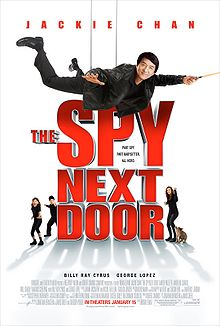 Spy next door.jpg