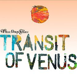 Three Days Grace - Transit of Venus.jpg