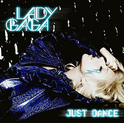 Just Dance (single).jpg